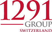 1291 Group Switzerland H100pxl.jpg