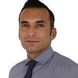 Hisham-Omran-New.jpg