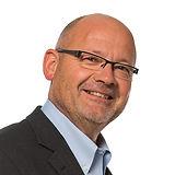 Daniel-Gilgen-New.jpg