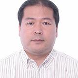 Itaru Nishimura.jpg