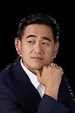 Albert-Li-new.png