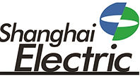 Shanghai Electric.jpg
