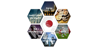 Industries_800_alpha_210614.png