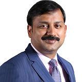 Gupta-New.jpg