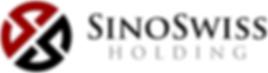 sino-swiss-Logo.png