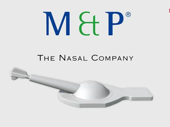 MetP Pharma's Nascum-VIREX will be evaluated for its protective effect against viral infection.