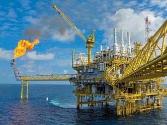 Strategic Swiss Partners Announces New Members of the Energy Team