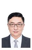 Mr-Mattthew-Wei-new.png