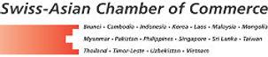 Swiss-Asian Chamber of Commerce opt.jpg