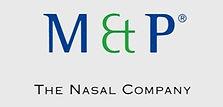 nasal01-1-(1)_edited_edited.jpg