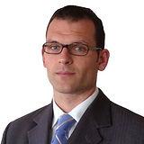Dr.-Nicholas-New.jpg