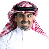 Al-Hassan-New.jpg