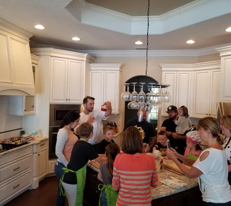 kids cooking party.jpg