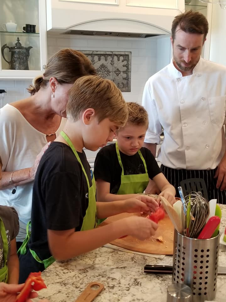 kids cooking class 2.jpg