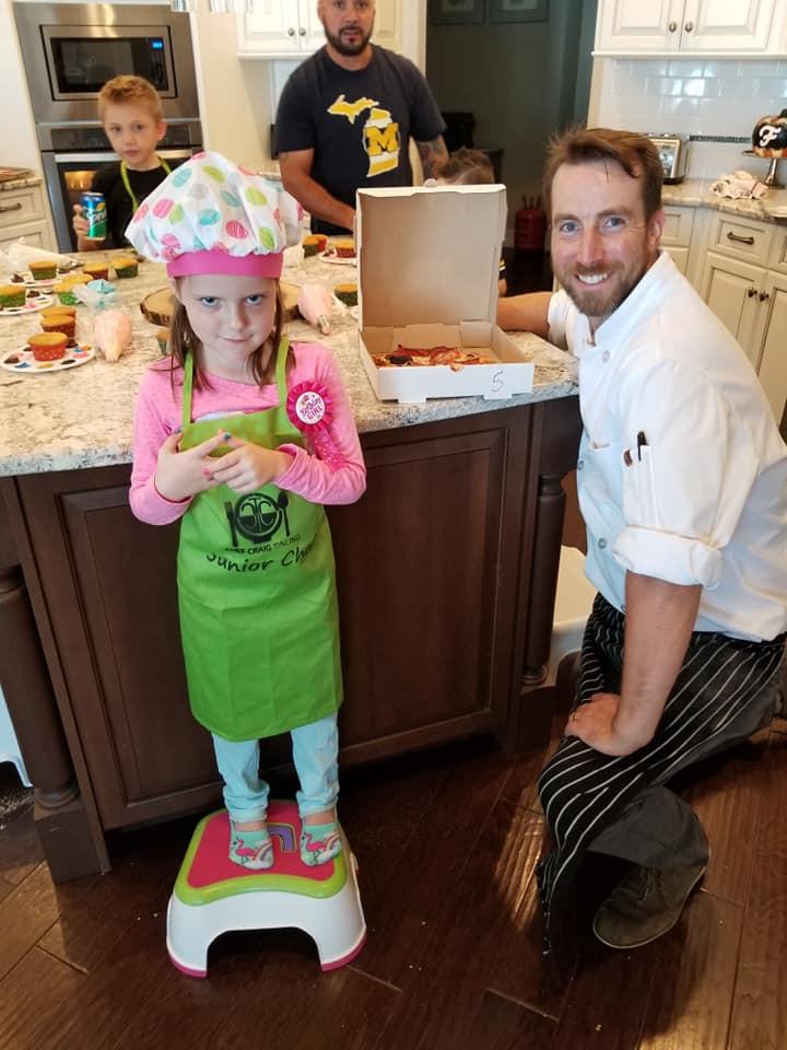 kids cooking class.jpg