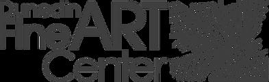 dunedin-fine-art-center-logo.png