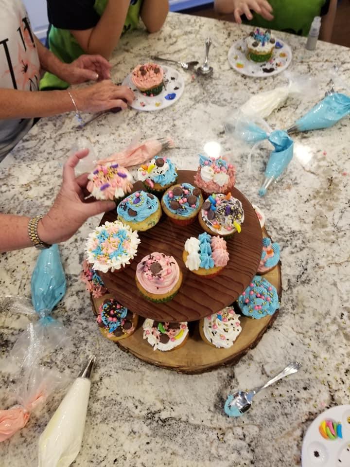 kids cupcakes.jpg