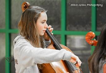 gloucester-academy-of-music-194_16826190