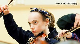 gloucester-academy-of-music--17_16822562