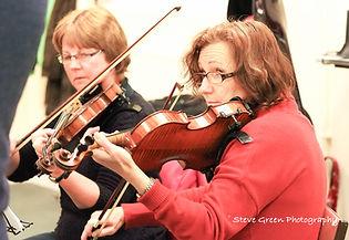gloucester-academy-of-music--102_1666593