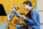 gloucester-academy-of-music-142_16232102