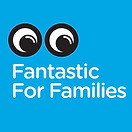 fantastic for families.png
