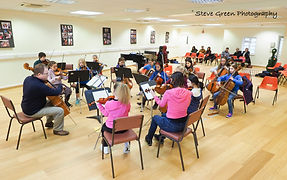 gloucester-academy-of-music-162_16850912