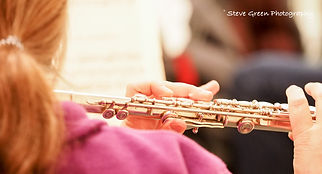 gloucester-academy-of-music--118_1685092