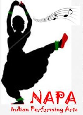 NAPA_logo.png