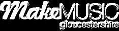 make-music-glos.png
