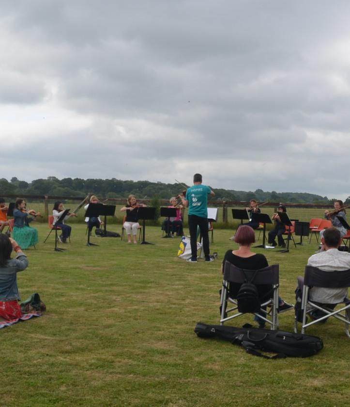 Glyn's field Junior Orchestra 9.jpg