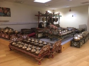 Hall gamelan.jpg