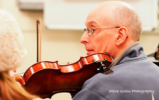 gloucester-academy-of-music--117_1684465
