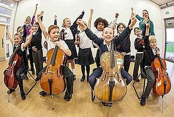 SchoolsClass1.jpg