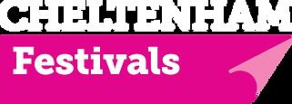 CF-pink-white-reverse.png
