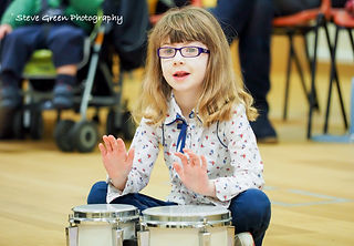 gloucester-academy-of-music-37_166447646