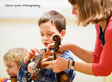 gloucester-academy-of-music-116_16644759