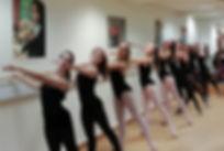 ~1538480431~Ballet 1 (3).jpg