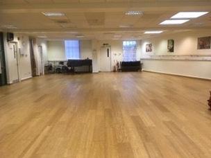 Hall floor.jpg