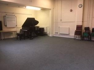 Recital Room.jpg