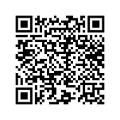 QR code summer 2020 holiday course.png