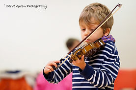 gloucester-academy-of-music-154_16664679