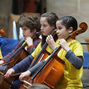 cellos2.jpg