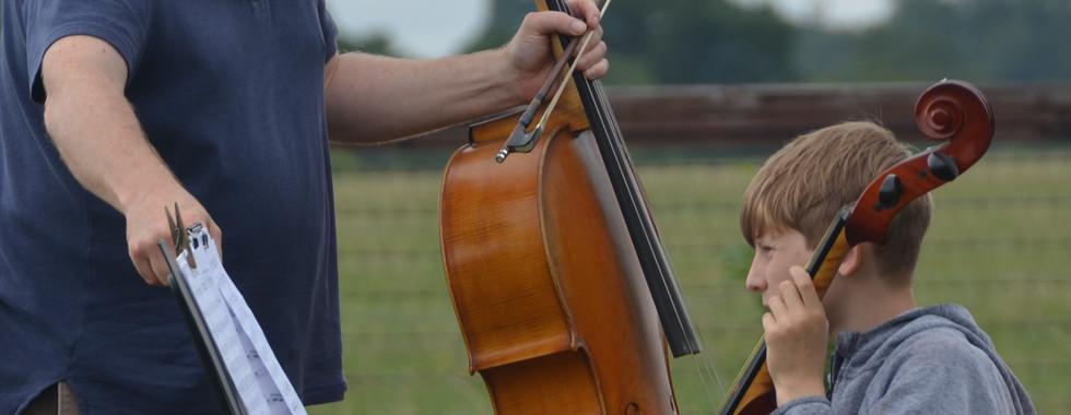 Glyn's field Junior Orchestra 10.jpg