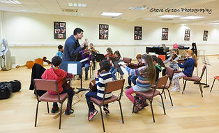 gloucester-academy-of-music-235_16664467