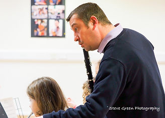 gloucester-academy-of-music-229_16852057