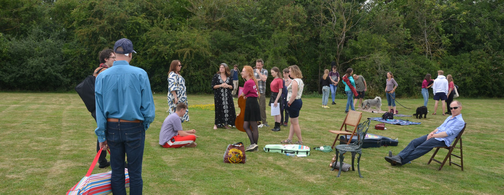Glyn's field after the performance2.jpg