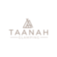 Logo Haanah Glamping.png