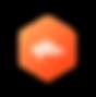 castbox_logo-text copy.png