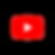 yotube logo.png